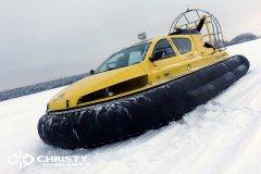 Hovercraft-christy-test-drive-10.jpg | фото №4
