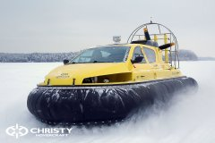 Hovercraft-christy-test-drive-11.jpg | фото №5