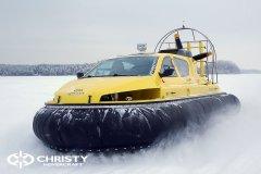 Hovercraft-christy-test-drive-11.jpg | фото №5