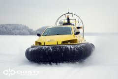 Hovercraft-christy-test-drive-12.jpg | фото №6