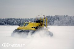 Hovercraft-christy-test-drive-13.jpg | фото №7