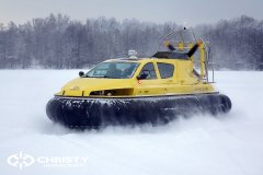 Hovercraft-christy-test-drive-14.jpg | фото №8