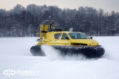 Hovercraft-christy-test-drive-16.jpg | фото №9