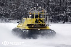 Hovercraft-christy-test-drive-17.jpg | фото №10