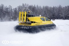 Hovercraft-christy-test-drive-18.jpg | фото №11