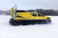 Hovercraft-christy-test-drive-19.jpg | фото №12