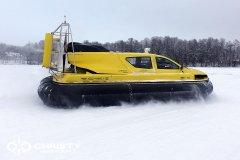 Hovercraft-christy-test-drive-19.jpg | фото №12
