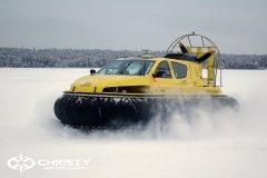 Hovercraft-christy-test-drive-2.jpg | фото №2
