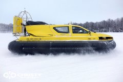 Hovercraft-christy-test-drive-20.jpg | фото №13