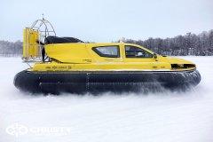 Hovercraft-christy-test-drive-20.jpg | фото №13