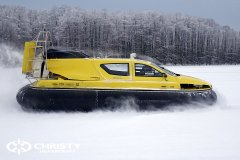 Hovercraft-christy-test-drive-22.jpg | фото №14