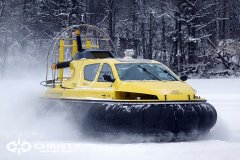 Hovercraft-christy-test-drive-23.jpg | фото №15