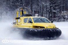 Hovercraft-christy-test-drive-23.jpg | фото №15