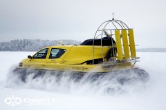 Hovercraft-christy-test-drive-24.jpg | фото №16