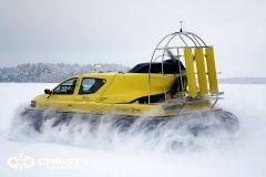 Hovercraft-christy-test-drive-24.jpg | фото №16
