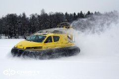 Hovercraft-christy-test-drive-28.jpg | фото №17