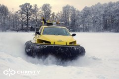 Hovercraft-christy-test-drive-36.jpg | фото №22