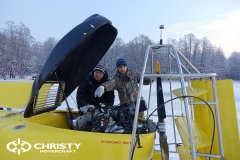 Hovercraft-christy-test-drive-40.jpg | фото №23