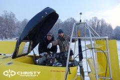 Hovercraft-christy-test-drive-40.jpg | фото №23