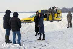 Hovercraft-christy-test-drive-42.jpg | фото №24