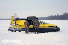 Hovercraft-christy-test-drive-43.jpg | фото №25