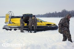Hovercraft-christy-test-drive-44.jpg | фото №26