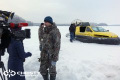 Hovercraft-christy-test-drive-46.jpg | фото №28