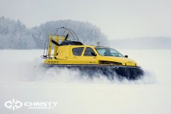 Hovercraft-christy-test-drive-49.jpg | фото №29