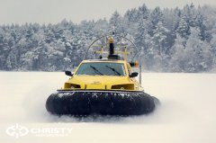 Hovercraft-christy-test-drive-5.jpg | фото №3