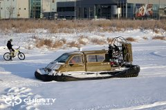 Hovercraft-christy-test-drive-50.jpg | фото №1