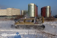 Hovercraft-christy-test-drive-51.jpg | фото №2
