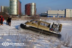 Hovercraft-christy-test-drive-52.jpg | фото №3