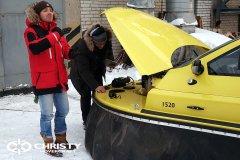 Hovercraft-christy-test-drive-54.jpg | фото №30