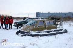 Hovercraft-christy-test-drive-59.jpg | фото №5