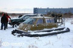 Hovercraft-christy-test-drive-60.jpg | фото №6