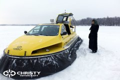Hovercraft-christy-test-drive-64.jpg | фото №34