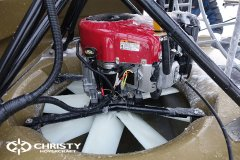 Hovercraft-christy-test-drive-69.jpg | фото №7