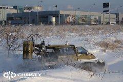 Hovercraft-christy-test-drive2-68.jpg | фото №10
