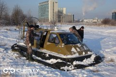 Hovercraft-christy-test-drive2-69.jpg | фото №11