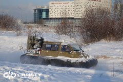 Hovercraft-christy-test-drive2-70.jpg | фото №12