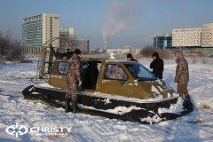 Hovercraft-christy-test-drive2-71.jpg | фото №13