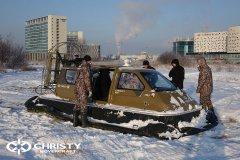 Hovercraft-christy-test-drive2-71.jpg | фото №13