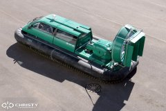 christy-hovercraft-8183-duct-2.jpg | фото №3