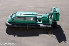 christy-hovercraft-8183-duct-3.jpg | фото №5