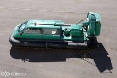 christy-hovercraft-8183-duct-3.jpg | фото №7