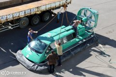christy-hovercraft-8183-duct-4.jpg | фото №6