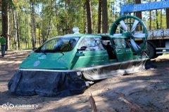 christy-hovercraft-8183-duct-5.jpg | фото №8