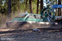 christy-hovercraft-8183-duct-6.jpg | фото №4