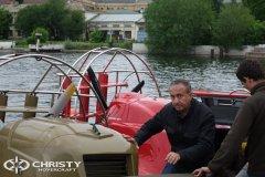 hovercraft-Christy-555-FC-10.jpg | фото №10