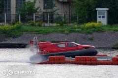 hovercraft-Christy-555-FC-12.jpg | фото №12